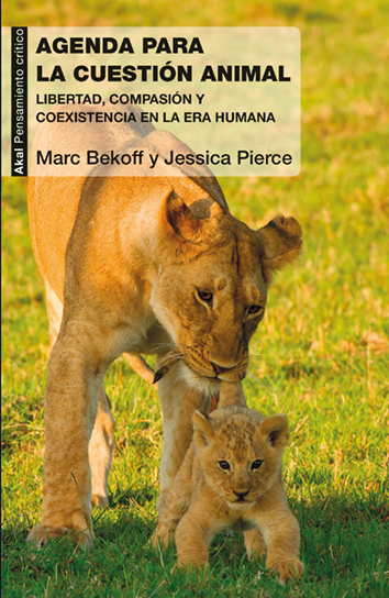 agenda-para-la-cuestion-animal-978-84-460-4603-5
