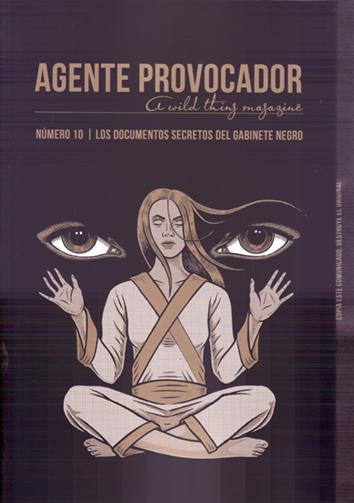 agente-provocador-10-978-84-120442-0-1