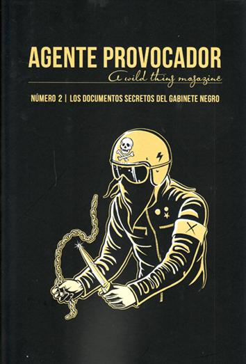 agente-provocador-2-978-84-944208-5-6