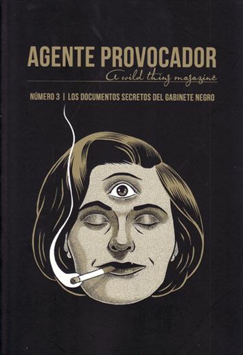 agente-provocador-3-978-84-944208-7-0