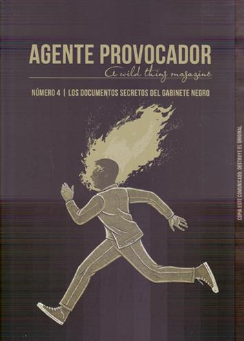 agente-provocador-4-978-84-946197-0-0