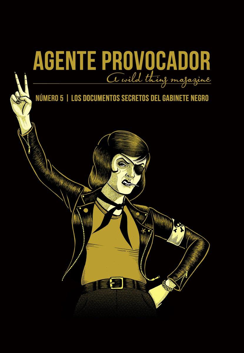 agente-provocador-5-