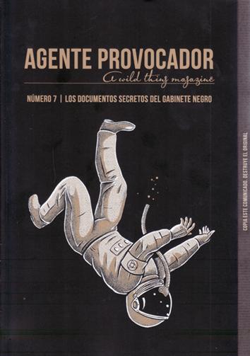 agente-provocador-7-978-84-946197-8-6