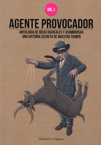 agente-provocador-vol-1-978-84-948305-6-3