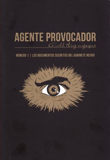 agente-provocador-1-