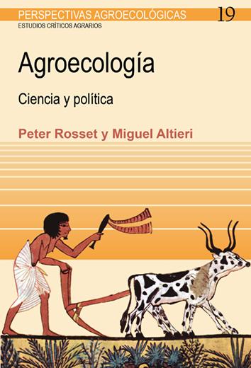 agroecologia-9788498888508