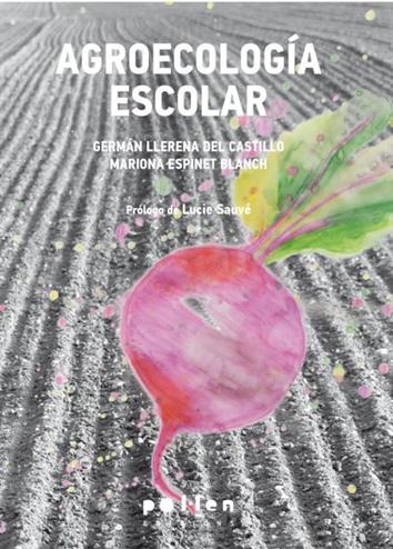 agroecologia-escolar-978-84-16828-19-7