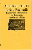 ai-ferri-corti-/-etziok-bueltarik-9788488455963