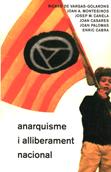 anarquisme-i-alliberament-nacional-9788496044906