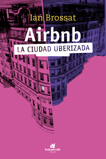 airbnb-978-84-16946-25-9