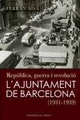 l'ajuntament-de-barcelona-(1931-1939)-978-84-92437-25-2