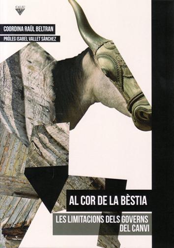 al-cor-de-la-bestia-978-84-948587-3-4