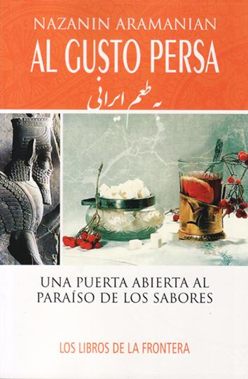 al-gusto-persa-978-84-8255-163-0