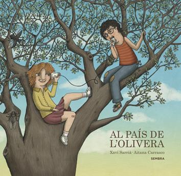 al-pais-de-l'olivera-978-84-16698-27-1