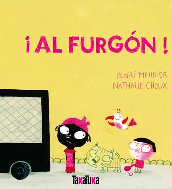 al-furgon-978-84-92696-54-3