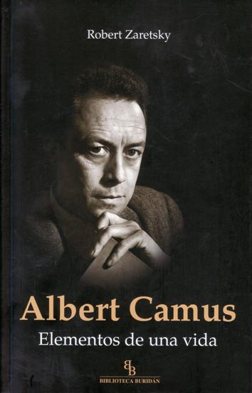 albert-camus-9788415216964