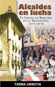 alcaldes-en-lucha-9788481363425