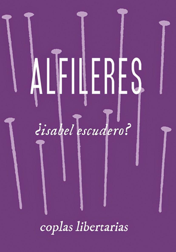 alfileres-978-84-86864-93-4