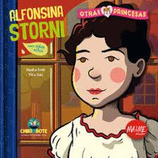 alfonsina-storni-978-84-945127-8-0