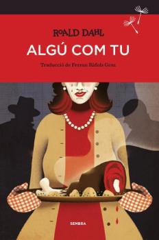 algu-com-tu-9788416698080