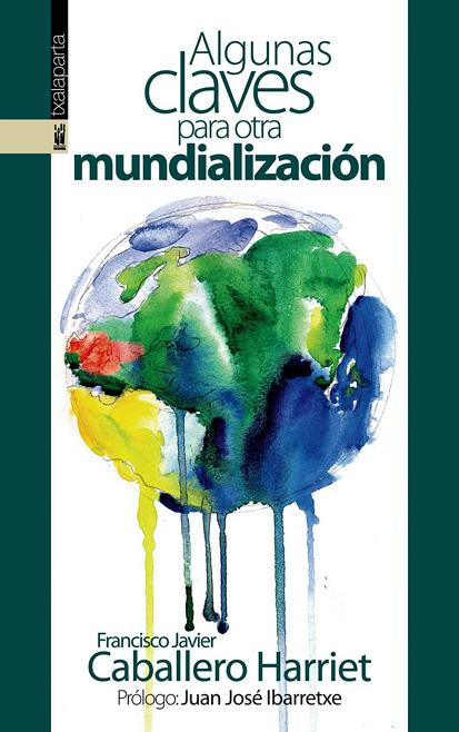 314 p. | ISBN: 978-84-8136-606-8 | 19,15 € | Txalaparta