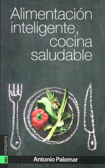 alimentacion-inteligente-cocina-saludale-978-84-15313-94-6