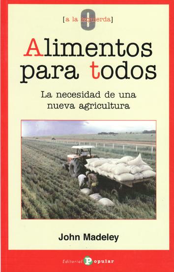 las-batallas-del-agua-9788478842964