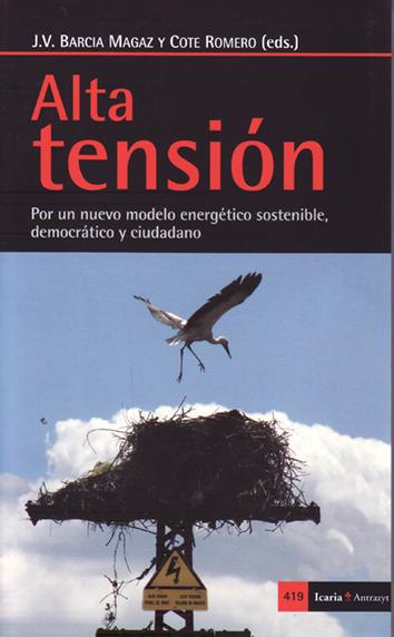 alta-tension-9788498886283