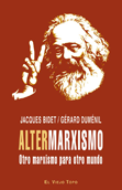 altermarxismo-978-84-96831-92-6