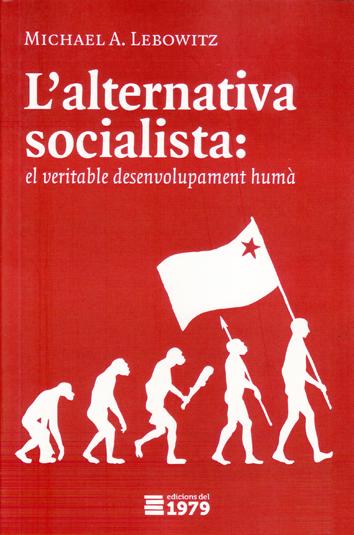 l-alternativa-socialista-9788494012655