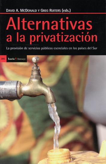 alternativas-a-la-privatizacion-978-84-9888-471-5