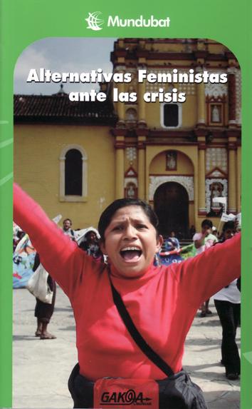 alternativas-feministas-ante-la-crisis-9788496993440