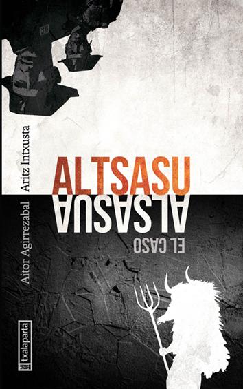 el-caso-altsasu-978-84-17065-63-8