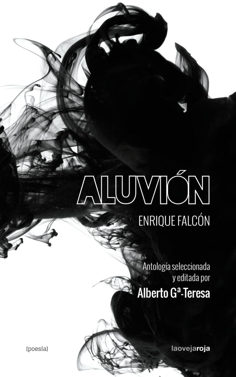 aluvion-978-84-16227-14-3