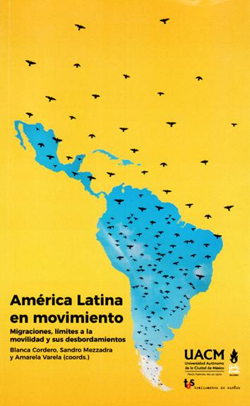 america-latina-en-movimiento-9788494806803