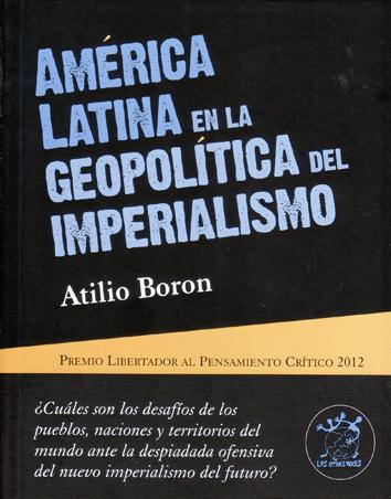 america-latina-en-la-geopolitica-del-imperialismo-978-84-96584-53-2