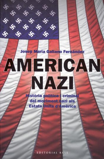 american-nazi-978-84-15711-44-5