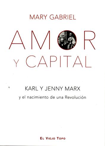 amor-y-capital-978-84-942638-7-3
