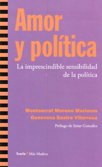 amor-y-politica-978-84-9888-669-6