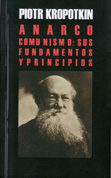 anarcocomunismo-9788493714437
