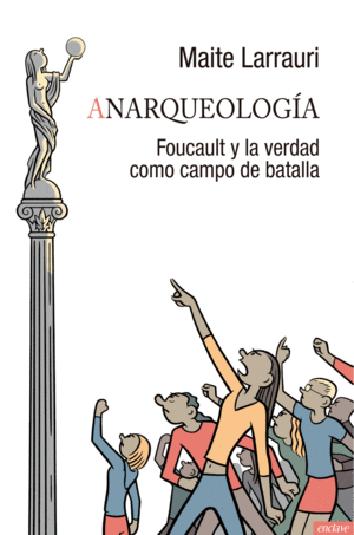 anarqueologia-9788494686894