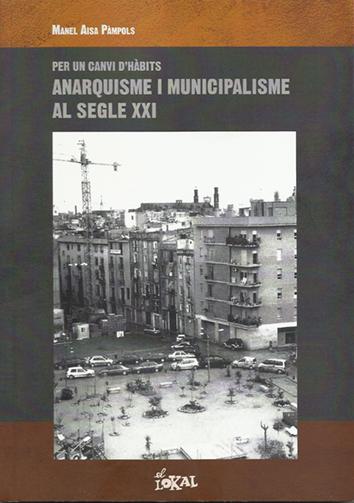 anarquisme-i-municipalisme-al-segle-XXI-978-84-120257-0-5