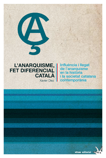 l-anarquisme-fet-diferencial-catala-9788492559442