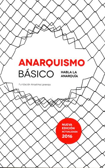 anarquismo-basico-9788486864910