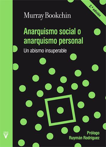 anarquismo-social-o-anarquismo-personal-978-8492559-94-7