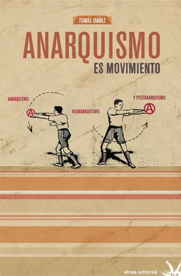 anarquismo-es-movimiento-978-84-92559-53-4