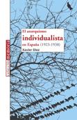 el-anarquismo-individualista-en-espana-(1923-1938)-978-84-96044-87-6