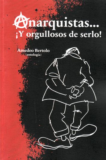 anarquistas...-978-84-17190-58-3