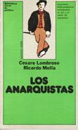 los-anarquistas-8433410474