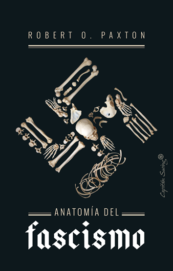 anatomia-del-fascismo-9788494966811